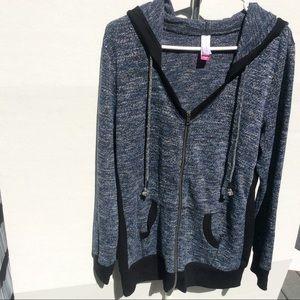 NWOT Women's sweater